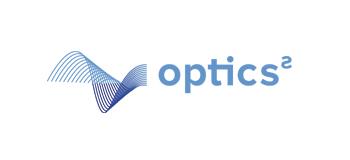 OPTICS2