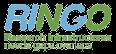 RINGO project Logo